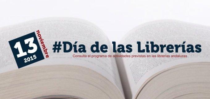 nov_10_dia_librerias