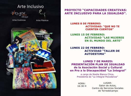 cartel-arte-inclusivo-001