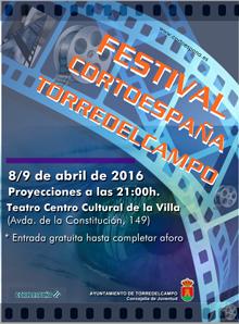 cartel-festival-torredelcampo