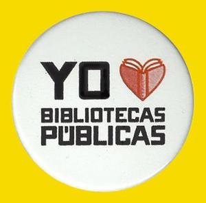 Yo_bibliotecas_públicas