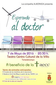 cartel-teatro-doctor