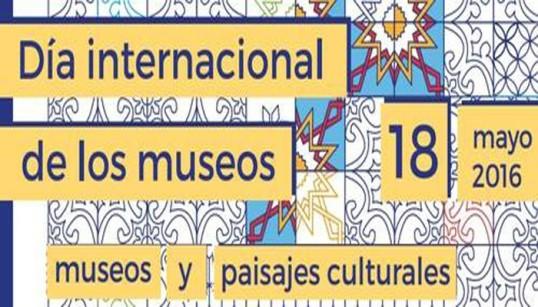 museos-2016