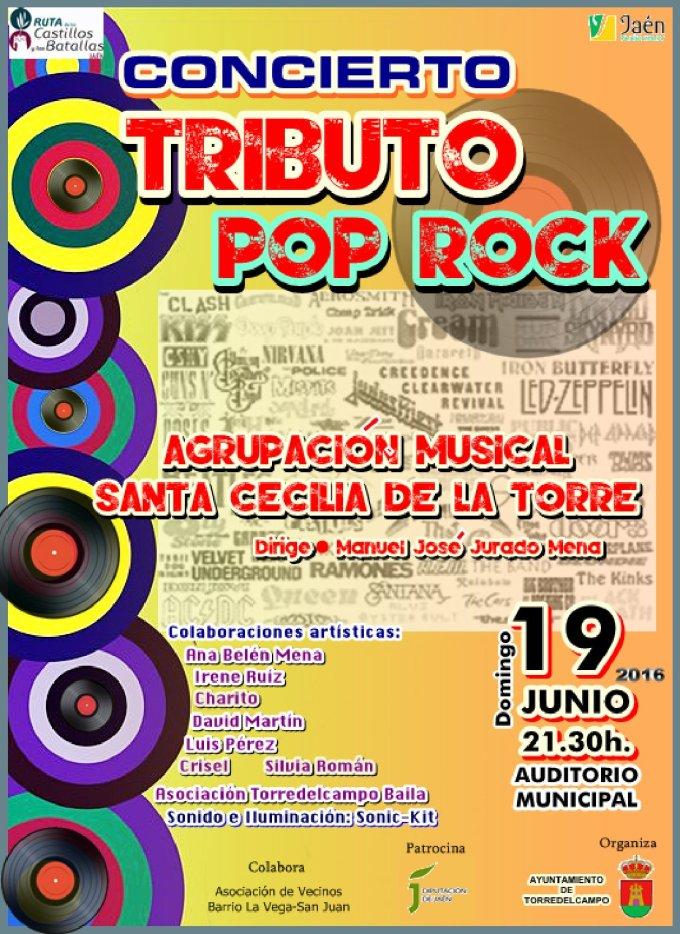 cartel-concierto-pop.jpg
