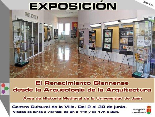 exposicion-ccv