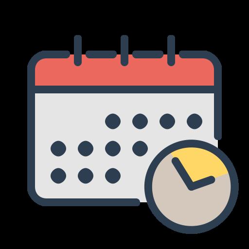 calendar_clock_schedule_icon-icons.com_51085