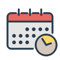 calendar_clock_schedule_icon-icons.com_51085