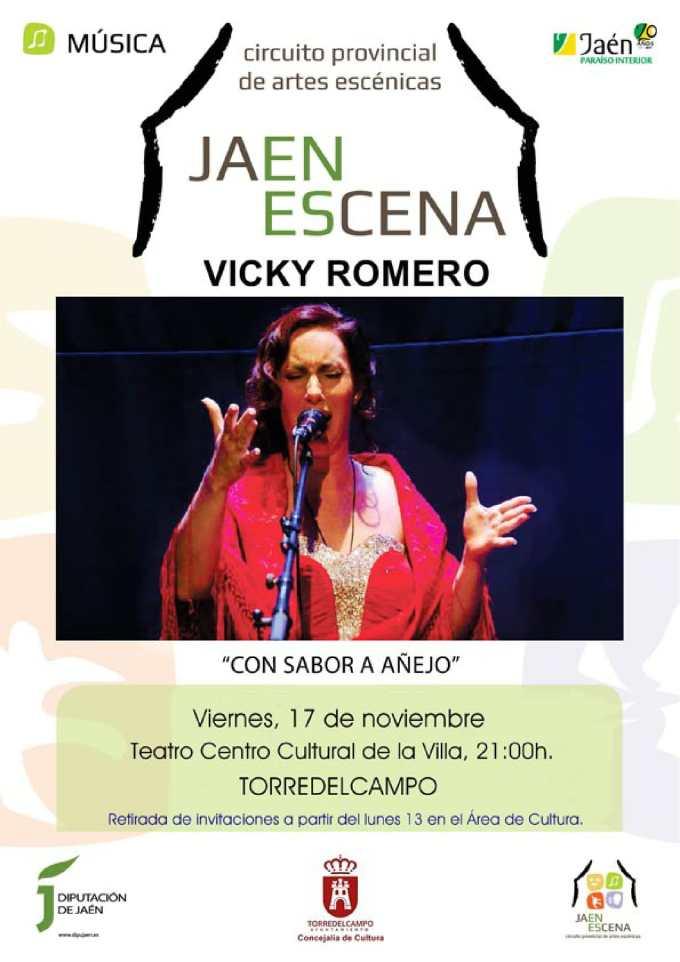 cartel-vicky-romero-1