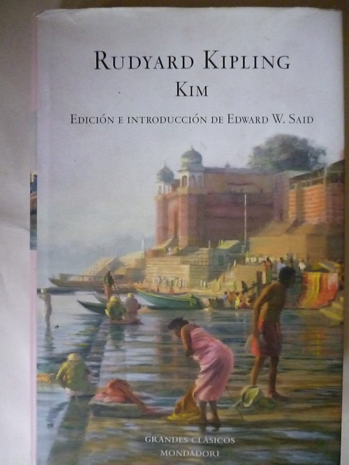 libro-kim-rudyard-kipling-D_NQ_NP_9210-MLV20014090449_122013-F