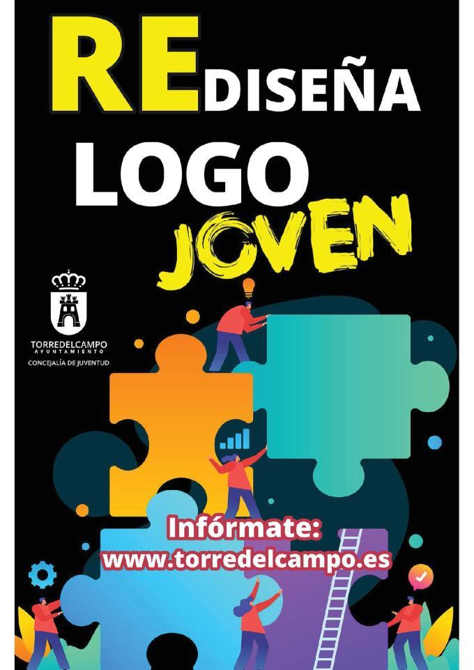 cartel-rediseña-logo-joven_jpg